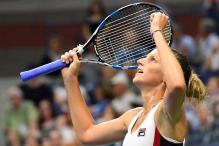 Tougher to Beat Venus Than Serena, Says Karolina Pliskova