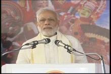 India Exports Software, Pakistan Exports Terror: Narendra Modi