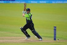 As it Happened: Australia vs Ireland, One-off ODI in Benoni