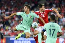Portugal Beaten in World Cup Opener, France Held by Belarus