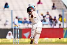 India Vs England: India Poised to Win the Second Test, Says Cheteshwar Pujara