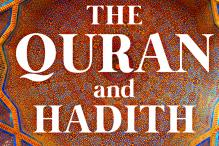 Book Excerpt: Tales from The Quran and Hadith by Rana Safvi