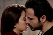 Raaz Reboot Movie Review: Emraan Hashmi Starrer Will Kill You With Boredom