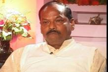 Jharkhand CM Launches Blistering Attack on Nitish
