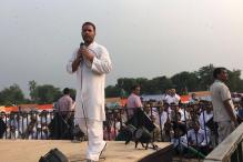 Can Rahul's 'Connect' to Ayodhya Translate into Congress's Connect to Voters?