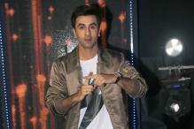 Ranbir Kapoor Dodges Question on MNS Ultimatum to Pakistani Artists
