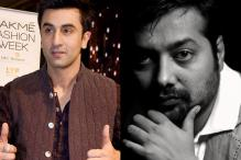 Ranbir Kapoor Was Willing to Experiment But We Failed Him: Anurag Kashyap
