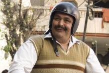 Lost an Artiste in Junaid Jamshed: Rishi Kapoor