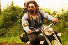 A Matter of Pride, Honour: R Madhavan on Irudhi Suttru Being Selected for Tokyo International Film Festival