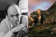 Remembering Roald Dahl: Films That Brought His Magical Writings On-Screen