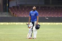 Rohit Sharma to Make Comeback In Vijay Hazare Trophy