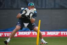New Zealand Will Have to Play Better to Beat India: Ronchi