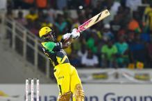 West Indies Rookies Pooran, Powell in Line for T20 Debuts vs Pakistan