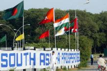 Nepal Takes a Dig at Pakistan While Officially Postponing SAARC Meet