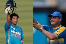 Pakistan Coach Mickey Arthur Compares Asad Shafiq With Sachin Tendulkar