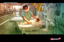 Watch: Are all Health care devices used to tackle emergencies safe enough?