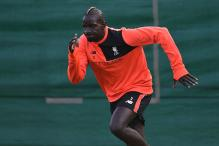 Liverpool Seek Swansea Success Without Mamadou Sakho