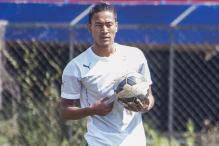 NorthEast United Sign Manipur defender for ISL 2016
