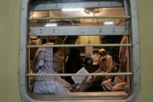 Four Indian Women Stopped From Boarding Samjhauta Express in Pak