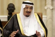 Saudi King Reduces Salaries, Perks for Senior Officials