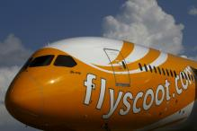 Scoot Airlines Dedicates Boeing 787 Dreamliner To India, Calls It Kamascootra