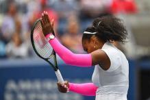 Serena Williams Surpasses Federer, Sets Another Record in US Open