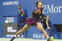 US Open 2016: Serena Williams Eyes Spot in Last 16