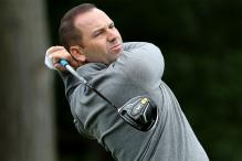Spanish Golfers Garcia, Cabrera Bello Eye Fourth Straight Ryder Cup Win For Europe