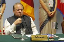 Sharif Chairs Cabinet Meet Day After Indian Strike on Terror Camps Across LoC