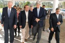 Will Press Pakistan to Take Steps to Deal With Terror Groups: US
