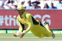Shaun Marsh, James Faulkner Out of South Africa Tour