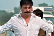 It's a Double Role For Jimmy Sheirgill in Yea Toh Two Much Ho Gayaa