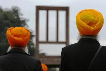 No Exception on Helmet Rules for Sikh Workers: Canadian Court