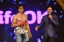 Film Production? Sonu Sood Calls it a Difficult Job