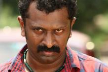 Malayalam Actor Sreejith Ravi Gets Bail After Getting Arrested for Indecent Behaviour