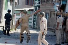 Court Not An Expert, Can't Recommend How to Enforce Law and Order: J&K Govt
