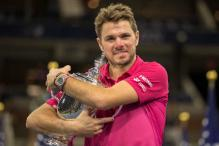 Stan Wawrinka's US Open Win Shows 'Big Four's' Dominance is Finally Over