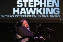 Stephen Hawking Fears America Under Trump May No Longer Welcome Him