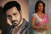 Emraan Hashmi to Shilpa Shetty: Stars Share their School Memories On Teachers' Day