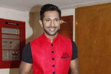 I Don't Want To Be A Choreographer: Terence Lewis