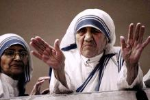Key Facts About Mother Teresa