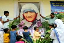 Why was Mother Teresa Known as the 'Saint Of The Gutter'