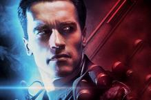 Terminator 2: Judgment Day to be Re-Released in 3D