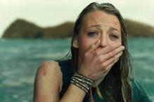 The Shallows Review: Jaume Collet-Serra Delivers a Well-Crafted Thriller