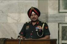 Uri Terror Attack: Terrorists Belonged to Jaish-e-Mohammed, Says Army