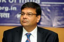 Everything You Want To Know About RBI Governor Urjit Patel