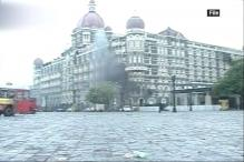 US Tightens Screws On Pakistan, Demands Action Against 26/11 Perpetrators
