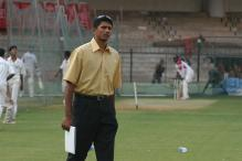 Venkatesh Prasad, Ashish Kapoor, Maninder Singh in Fray for National Selector's Job