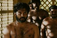 Tamil Film Visaranai Is India's Official Entry to Oscars 2017