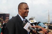 Courtney Walsh Delighted to Get Bangladesh's Bowling Coach Job